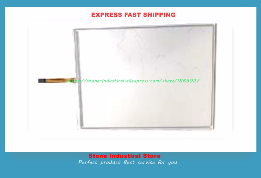 R8112-45C R8112-45 C Touch glass screen digitizer touch panel new touch screen glass r8072 45 r8072 45 c ba 021 k new