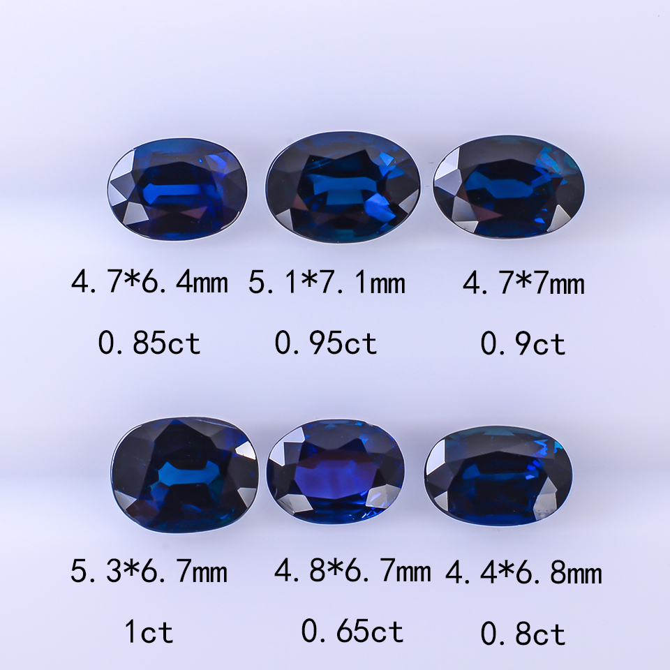 blue group beads jewelry shape the making for royal bright oval synthetic aliexpress egg corundum faceted com gemstone tanzania item gems in accessories loose on alibaba from navy brilliant stone cut