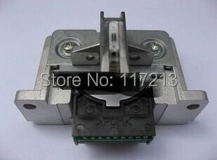 Free shipping  F069000 for epson LQ 2180 refurbished print head printer head for dot matrix printer 1 pc for epson dx2 color print head free shipping test one by one