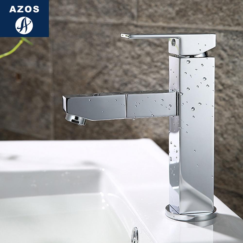 Bathroom Faucets That Swivel modern bathroom. ideas fancy modern bathroom sinks and faucets