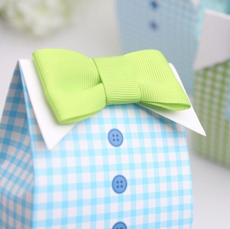 Aliexpress Buy 20 Pcs My Little Man Blue Green Bow Tie