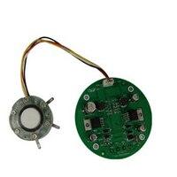 Передатчик измерения 50 виды газов газоанализатор выход детектора 4 20ma модуль с инструментом можно настроить pid co VOC hs CO2 h2