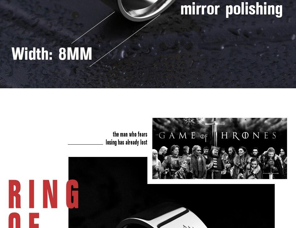 ring-ring-of-ice-wolf-4-asylum4nerd