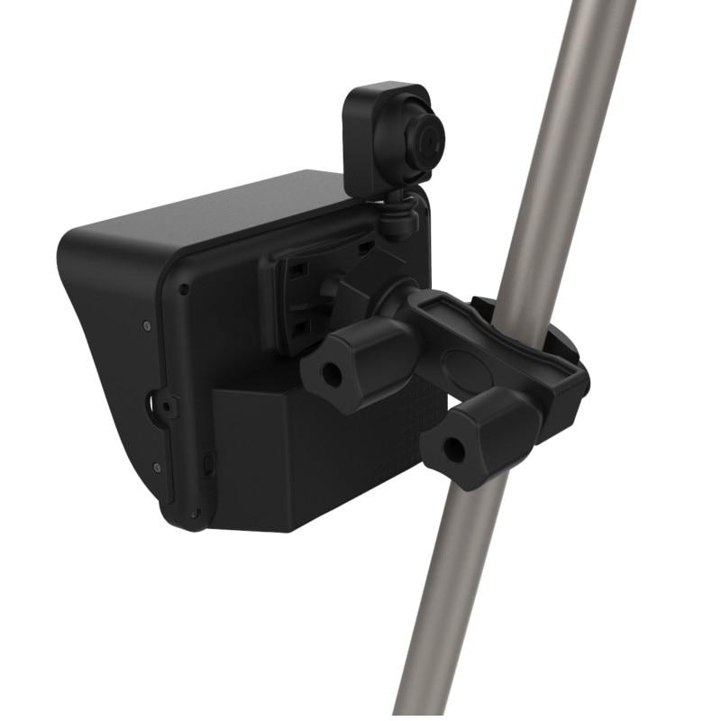 X2G fisch kamera 20 mt 4,3
