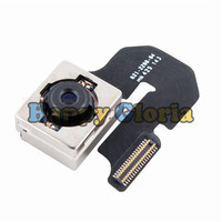 100 New TEST OK High Quality Rear Back Camera Module Flex Cable Ribbon Replacement Parts For