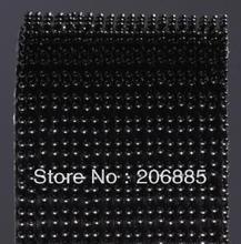 3 М SJ3541 (Тип 400) Dual Lock Reclosable Крепежные ленты 1 «* 50 ярдов 2 рулонов/коробки