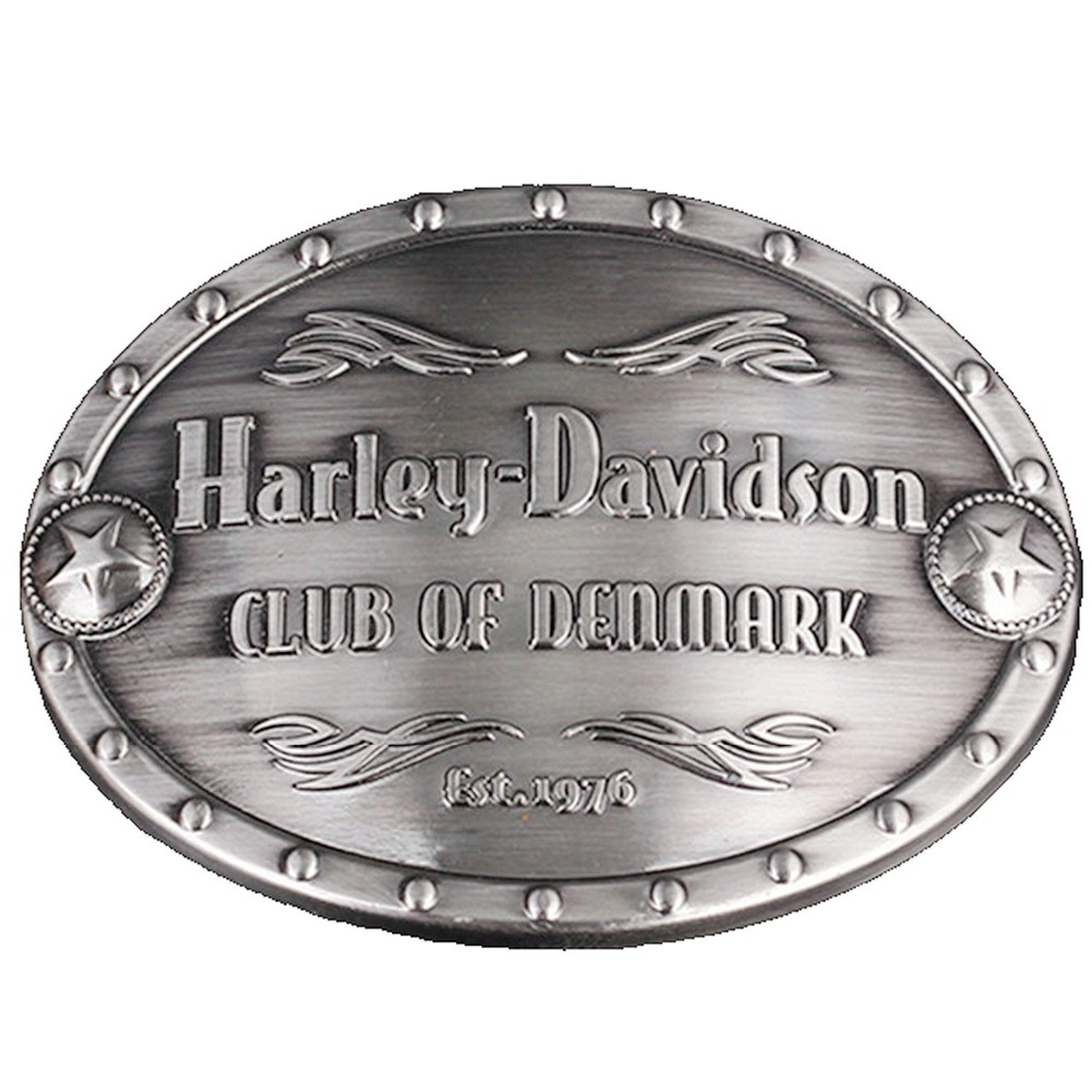 Customized-Made-in-Brass-Belt-Buckle (2)