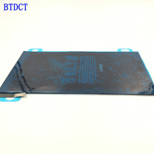BTDCT Genuine 5124mAh High quality battery For iPad mini 4 mini4 Battery Replacement tablet Battery 0 Cycle With Free Tools