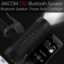 JAKCOM OS2 Smart Outdoor Speaker Hot sale in Speakers as barra de sonido para tv barra sonido tv mini caixa de som