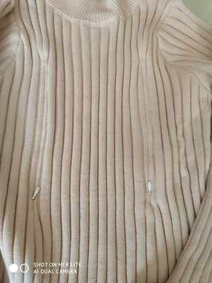Трикотажное платье для кормящих мам, Брест, для кормления, приталенное, милое, элегантное платье для беременных женщин, зимняя модная одежда, 4 цвета