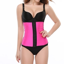 fc75cefd5 Buy colombian waist shaper and get free shipping on AliExpress.com