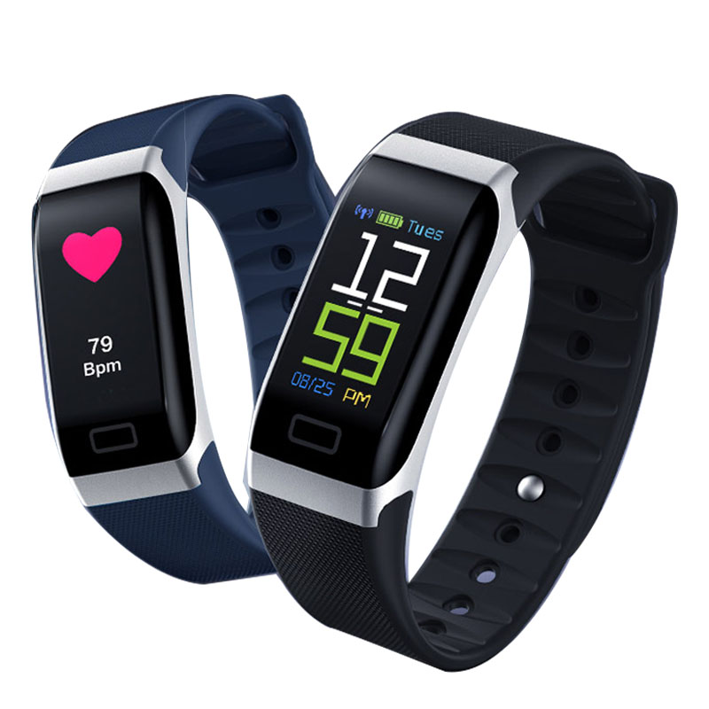 aa639743f31 r7 smart watch 2018 blood pressure heart rate monitor step calories .