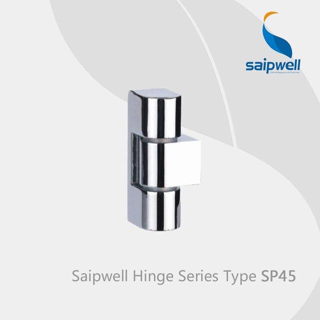Saipwell SP45 versteckte scharniere für stahltüren küchenschrank ...
