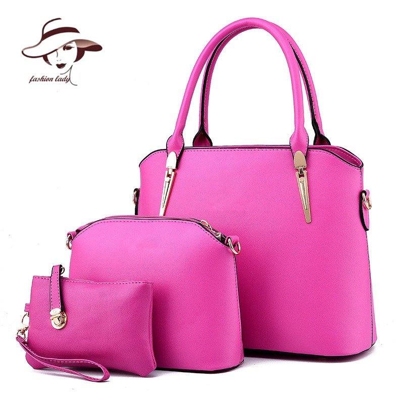 2017 mulheres bolsa de bolsas Peso : 1.1kg