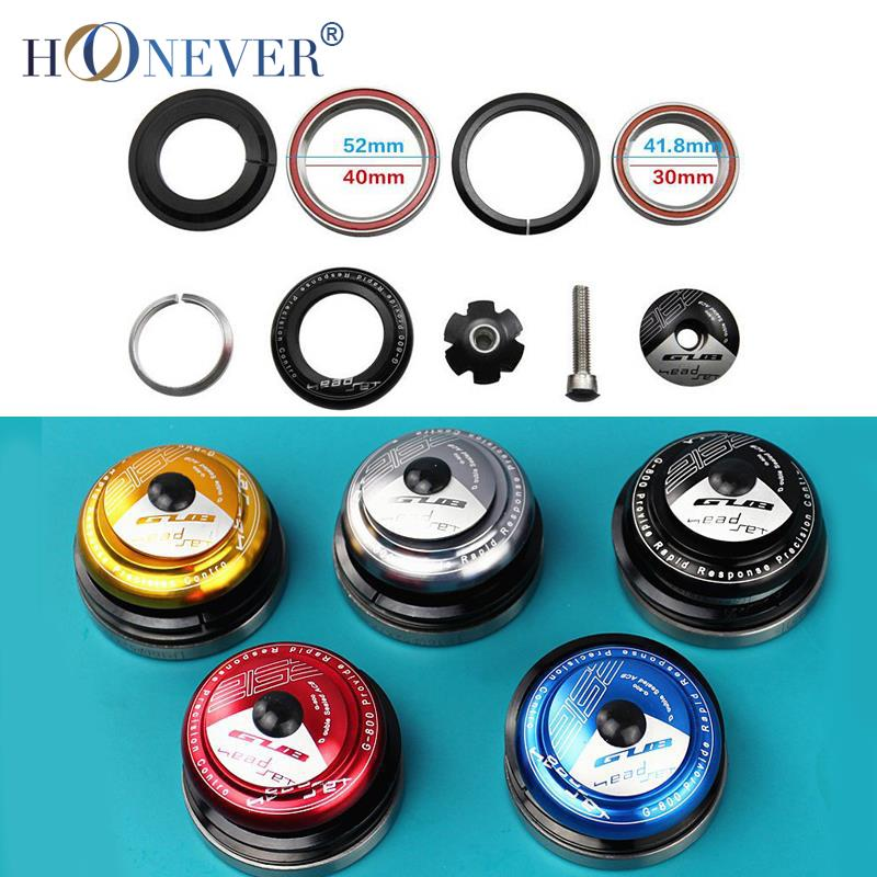 Tapered Headset Bearings Reviews Online Shopping Tapered