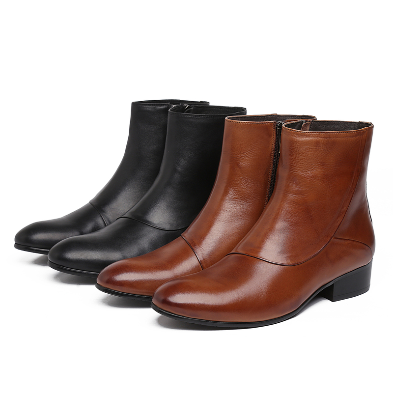 Compare Prices on Dress Work Boots- Online Shopping/Buy Low Price