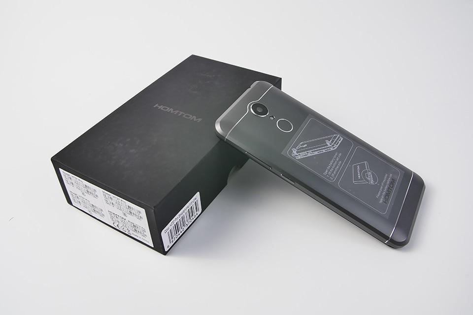 P1290264