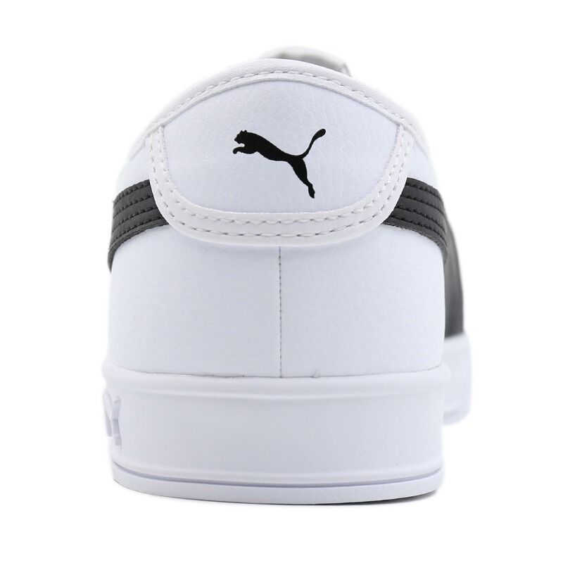 8423d3d289994 Original New Arrival 2018 PUMA Smash v2 Vulc SL Unisex Skateboarding Shoes  Sneakers-in Skateboarding from Sports & Entertainment on Aliexpress.com    Alibaba ...