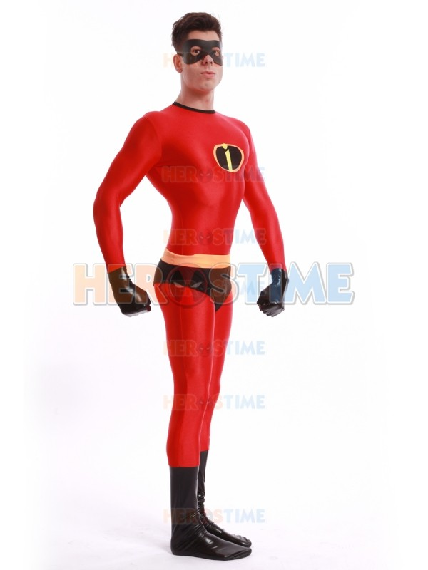 The-Incredibles-Mr-Incredible-Costume-TIC010-5-600x800