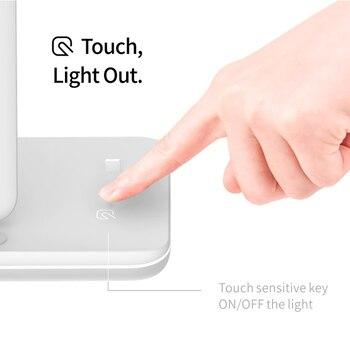 15 Вт Qi Быстрое беспроводное зарядное устройство для IPhone X XS XR 8 для Apple Watch 4 3 2 1 Airpods Quick Charge 3,0 Беспроводная зарядная док-станция