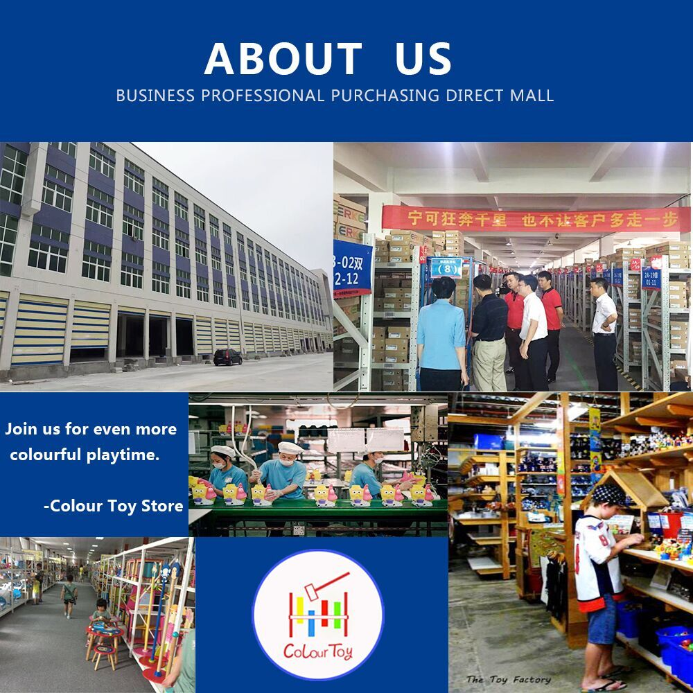about US -