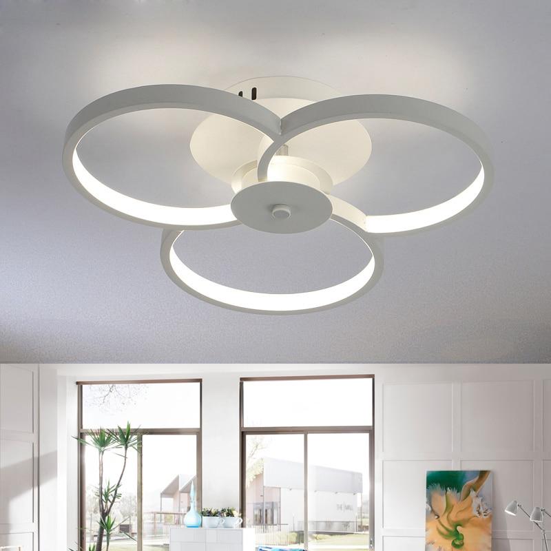 comprar lmpara led lustre moderno lamparas dormitorio araa saln luminarias de luz accesorios de iluminacin lmparas de interior de