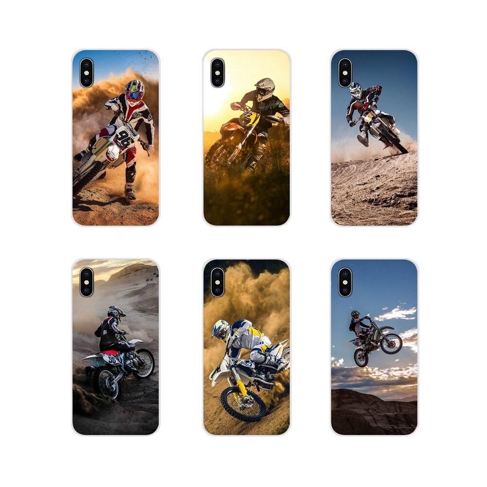 Love Motorcycle Motorbike Sport Mobile Phone Cases For LG G3 G4 Mini G5 G6 G7 Q6 Q7 Q8 Q9 V10 V20 V30 X Power 2 3 K10 K4 K8 2017