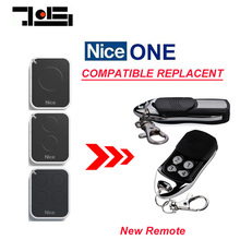 For Nice ON1E,ON2E,ON4E remote control 433,92MHZ