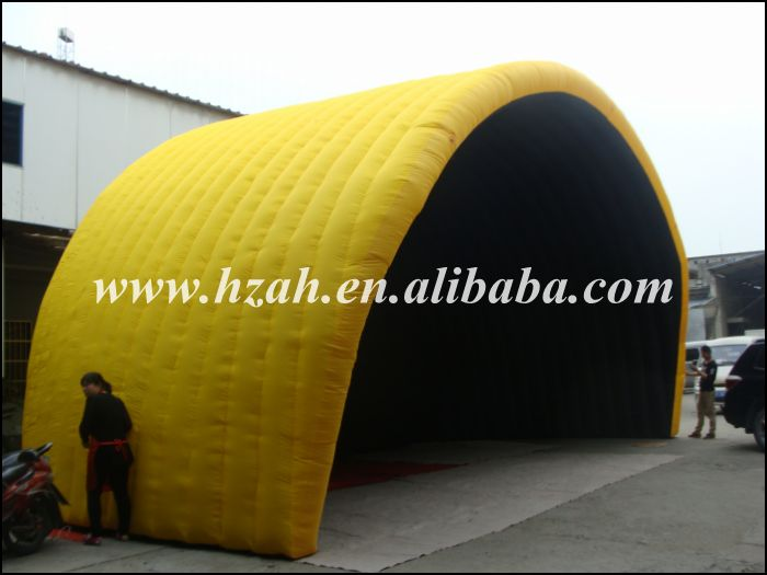 Advertising Inflatable Tent for Events Decoration 6x3mh inflatable spider tent advertising inflatable tent inflatable party tent outdoor events tent