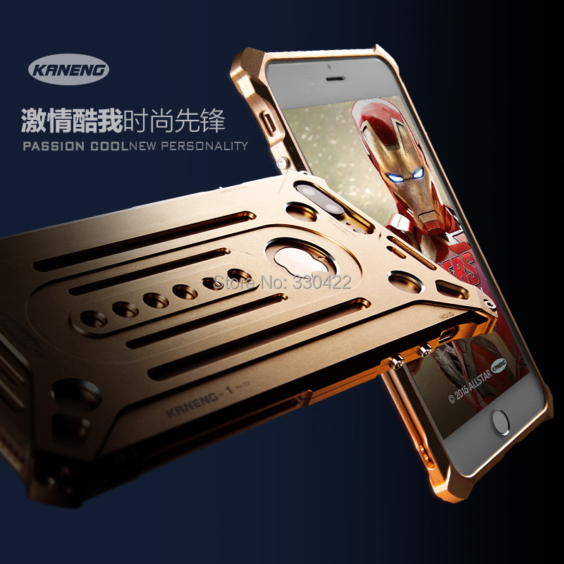 iphone 7 plus(15).jpg