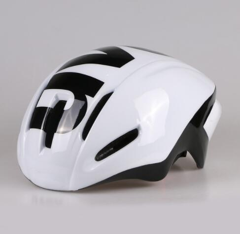 EDAERO font b Cycling b font Bike font b Helmet b font MTB Mountain Road Bike