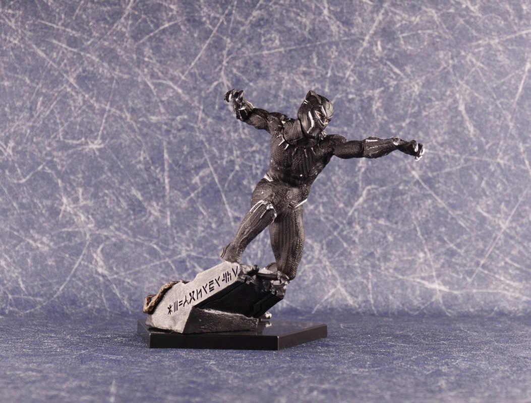 """Nova 7 """"Esquadrão Suicida Estátua Coringa Ação PVC Presente Collectible Figure Toy 18 cm com 2 cabeças"""