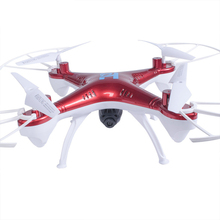 SYMA Official 4CH Mini Drone RC Quadcopter Helicopter Drones Dron 4 Channel Headless Mode Altitude Hold Aircraft Toy For Boys