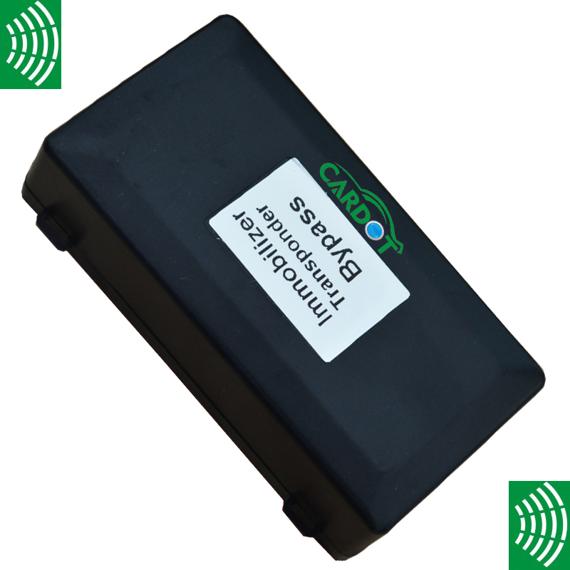 universal chip key immobilizer avoidance device bypass output control working with keyless entry&push button start stop system bypass immobilizer simulator immo bypass device ecu unlock bypass for audi skoda seat vw ecu unlock immobilizer bypass