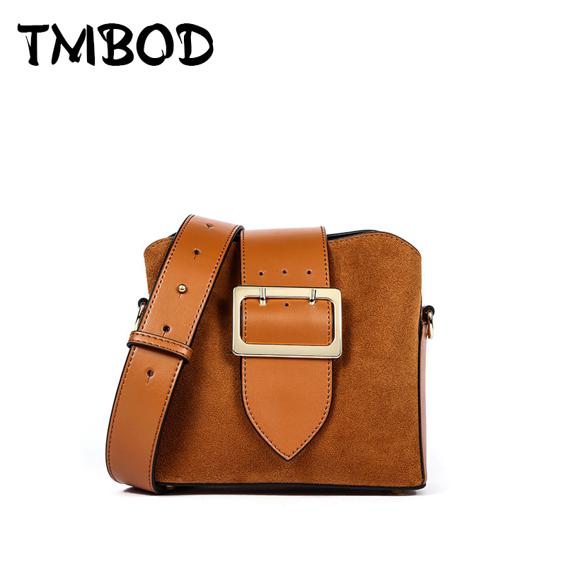 New 2018 Design Women Small Retro Flap Scrub Messenger Bag Split Leather Handbags For Female Shoulder Crossbody Bag bolsas an947 lumene nordic chic extreme precision eyebrow pensil карандаш для бровей тон 2 серый 1 2 г