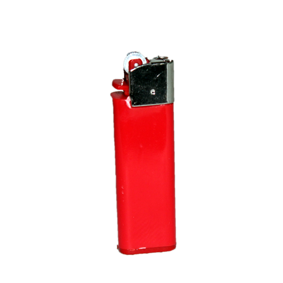 Stash Safe Lighter Safe Diversion Safe Stash Safe Box Hidden Safe 10 Pieces