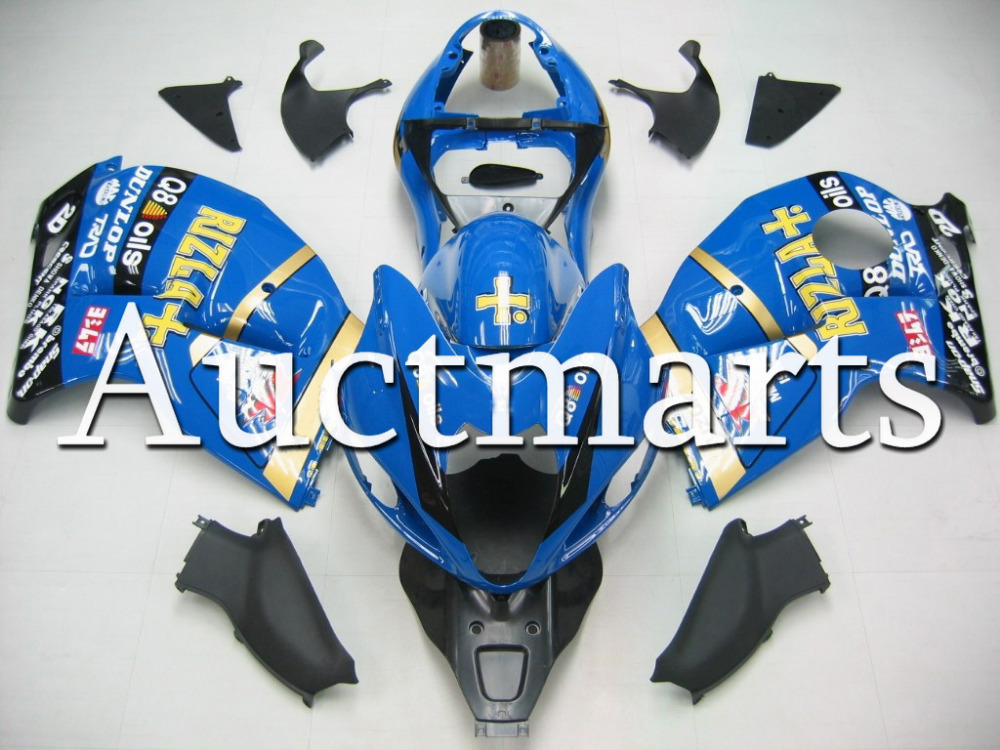 Fit for Suzuki Hayabusa GSX1300R 19971998 1999 2000 2001 2002 2003 2004 2005 2006 2007 ABS Plastic motorcycle GSX1300R 97-07 C04 fit for suzuki hayabusa gsx1300r 19971998 1999 2000 2001 2002 2003 2004 2005 2006 2007 abs plastic motorcycle gsx1300r 97 07 c25