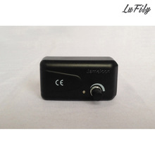 Extra Battery For Dental Loupes Surgical Magnifier Head Light Headlamp