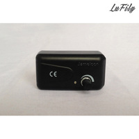 extra battery for dental loupe surgical magnifier head light