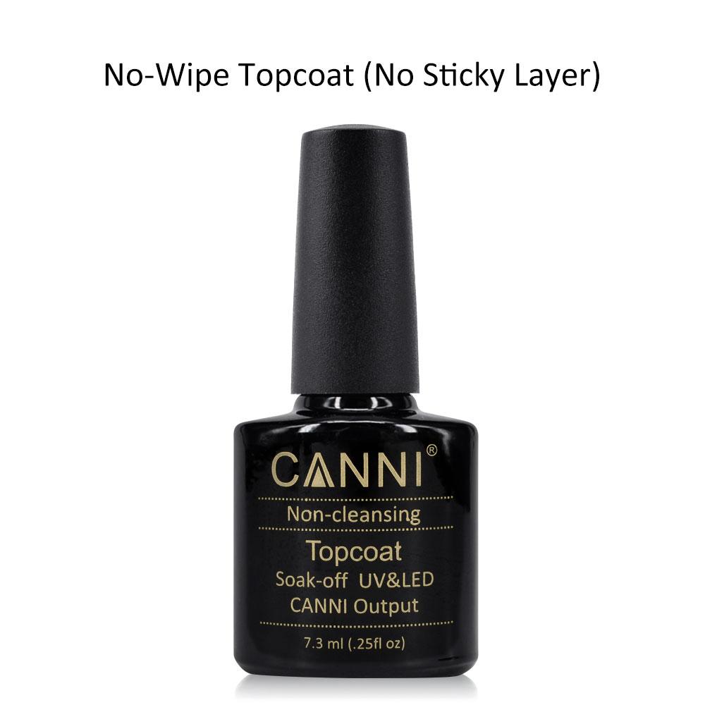 c-no-wipe-top-