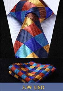 Bekleidung Zubehör Neue Mode Druck Pu-leder Bowtie Für Männer Partei Bowtie Casual Marke Männliche Anzüge Cravats Dünne Bowtie