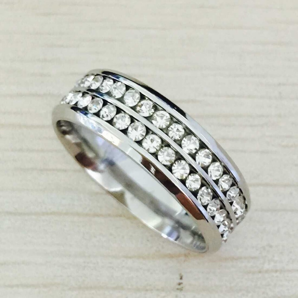 online get top wedding ring designers aliexpress com