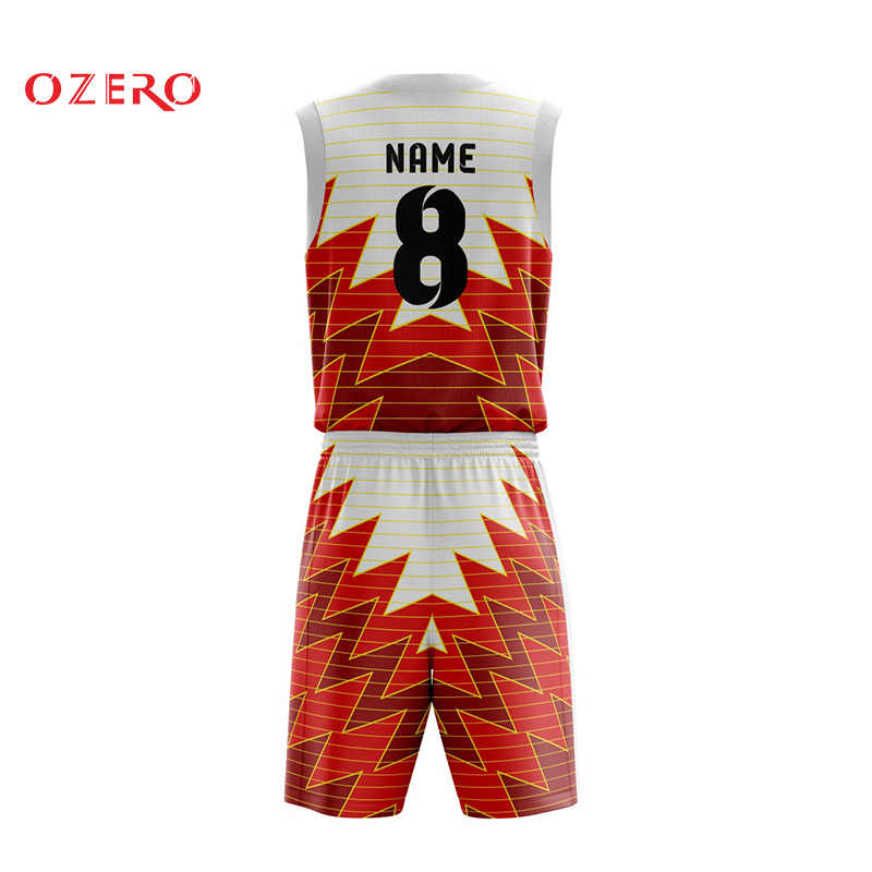 043db22e45a ... Men new style sublimation custom basketball jersey china color orange,  basketball uniform design red any ...