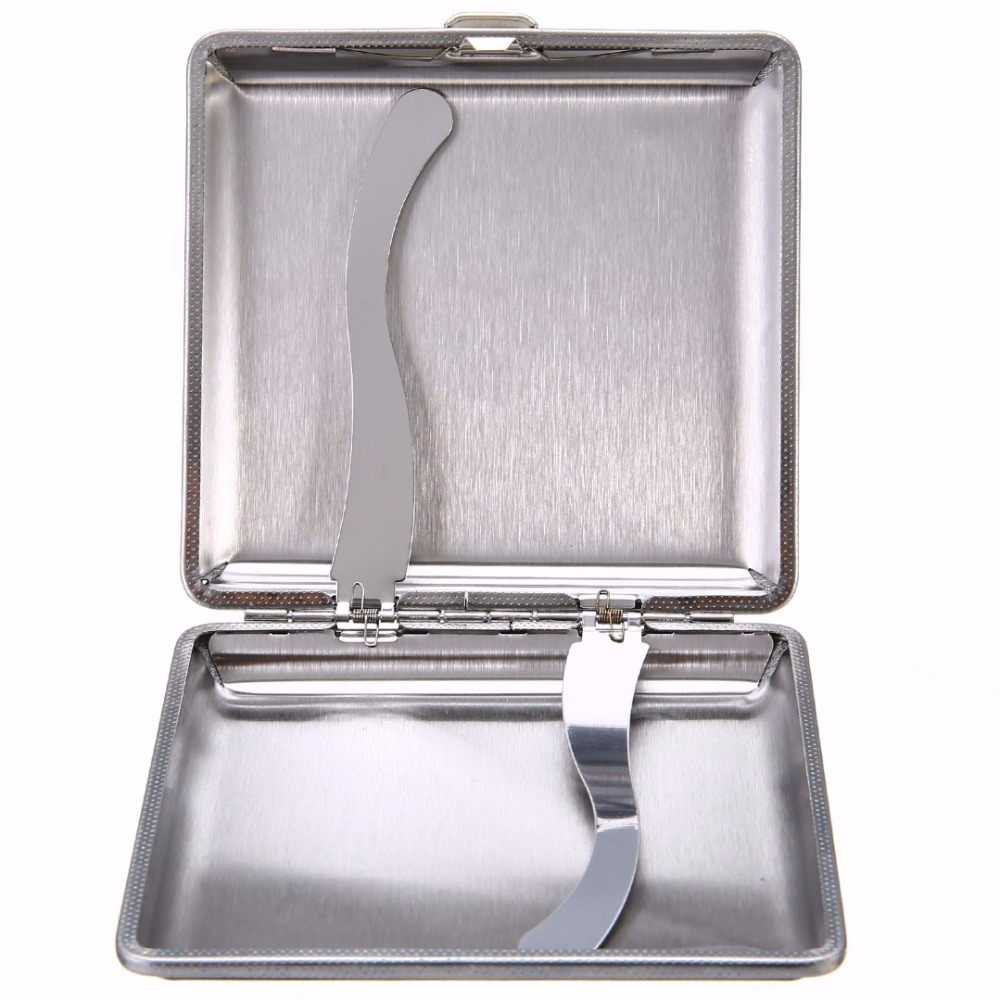 20-Cigarette-Case-Storage-Holder-Aluminum-Storage-Box-Container-Double-Sided-Flip-Open-Cigarette-Case-Gift (2)