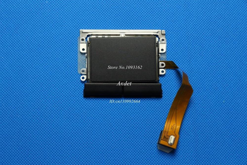 Lenovo thinkpad t60 t61 t61p r60 r60e r61 r61i r61e z60 Z61...