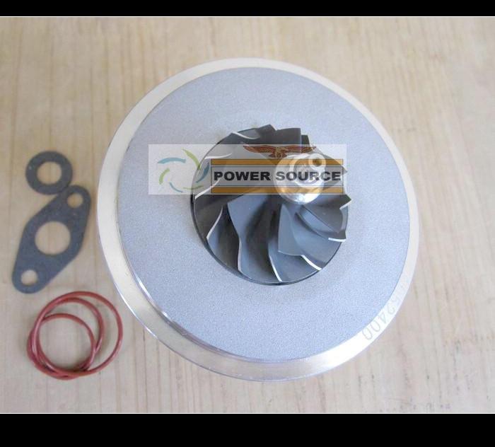 AA Turbo Cartridge CHRA GT1544S 454064 454064-0002 454064-0001 028145701L For VW T4 BUS Umwelt Transporter AAZ ABL 1.9L 1.9/4 TD
