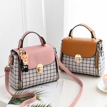 New Fashion Girls Handbags for Women