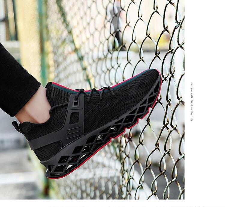men shoes running (18)