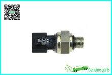 Genuino de Alta Interruptor Del Sensor de Presión 42CP2-4 42CP24