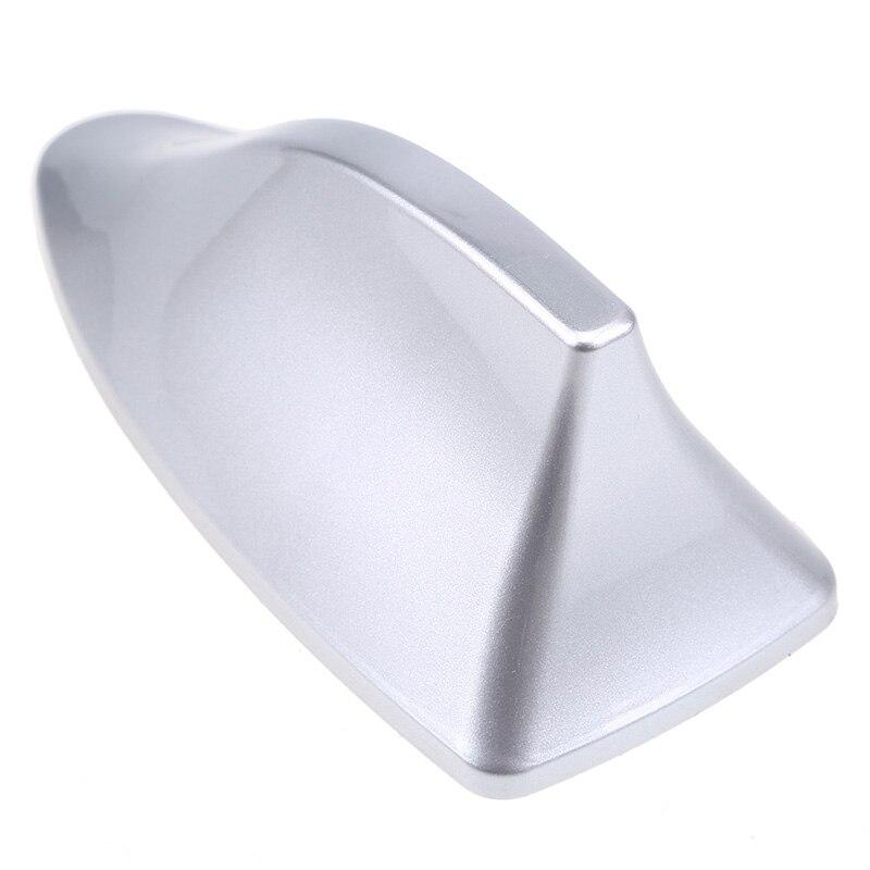 110111040283 (4)